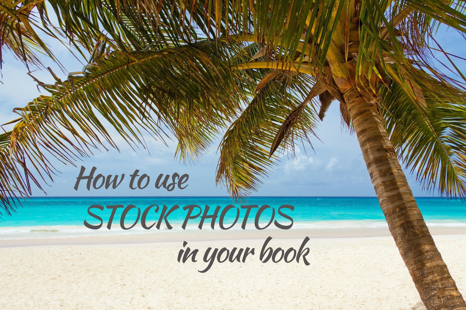 To Buy Stocks For Free Stock Photos