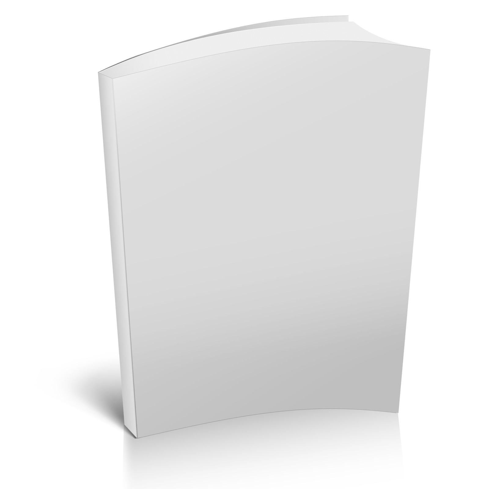 Cookbook White Cover ~ D book template imgkid the image kid has it